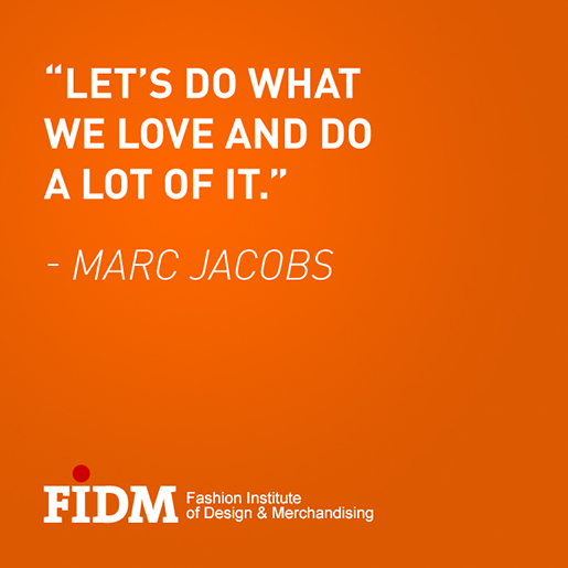 Quote-marc-jacobs